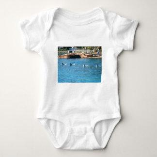 queensland-020 baby bodysuit