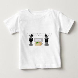 queensland baby T-Shirt
