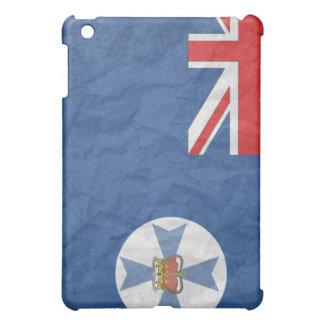 Queensland Case For The iPad Mini
