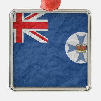 Queensland Christmas Ornaments