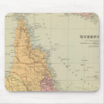 Queensland Mouse Pad