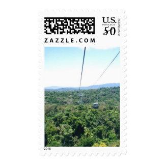 Queensland Postage