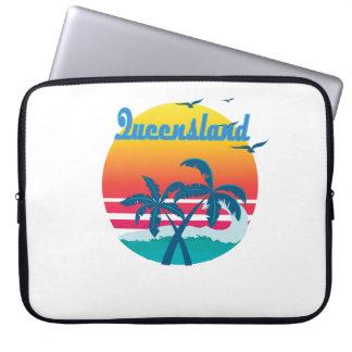Queensland,
