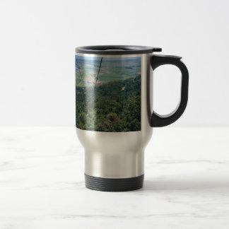 Queensland Travel Mug