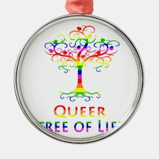 Tree Of Life Ornaments & Keepsake Ornaments | Zazzle