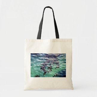 Quelpo flotante bolsas