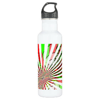 Quench Your Thirst Liberty Bottle