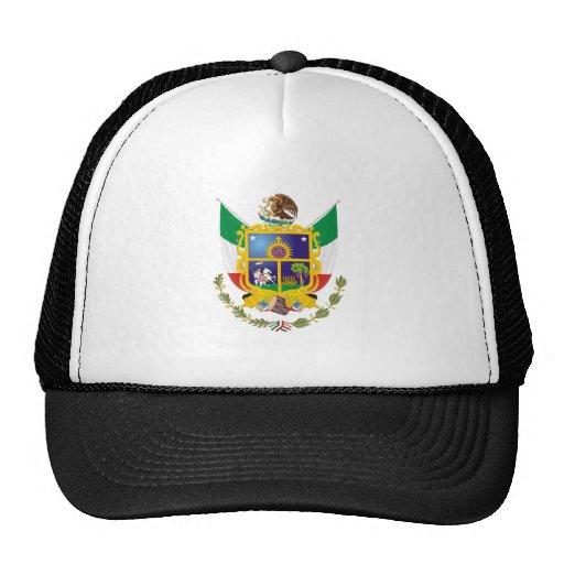 Queretaro, México Gorro