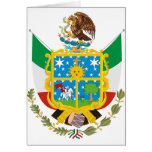 Queretaro, México Tarjetas