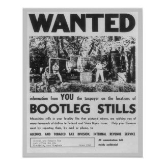 Querido: Haga contrabando las calmas, 1949 Poster