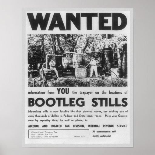 Querido: Haga contrabando las calmas, 1949 Póster