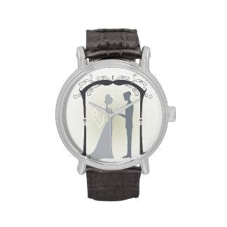Querido Relojes