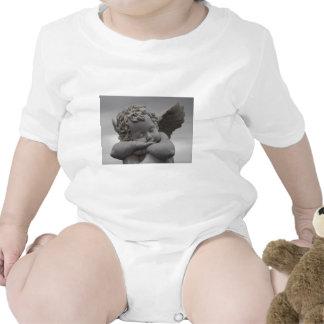 Querube Trajes De Bebé