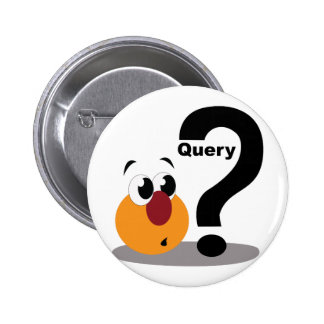 Query Pinback Buttons