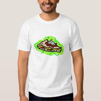 Quesadilla Tshirt