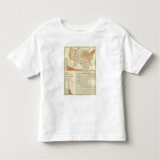 Queso Camisas