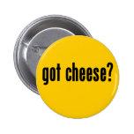 ¿queso conseguido? pins