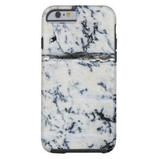 Queso de Queso Gorgonzola Funda Resistente iPhone 6
