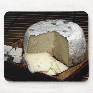 ¡Queso él para arriba Regalo del queso de la dive