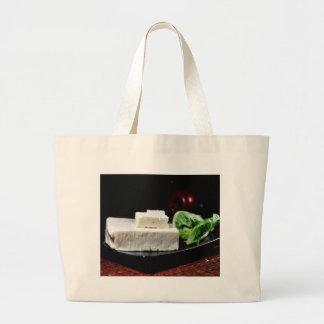 Queso feta griego bolsas