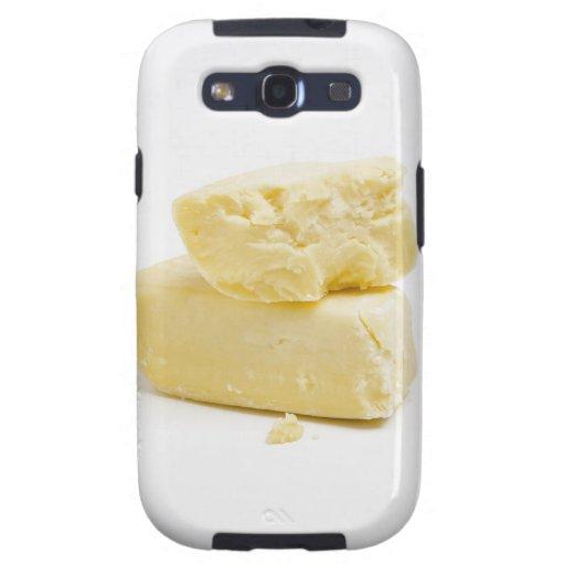 queso gastrónomo camody galaxy s3 cobertura