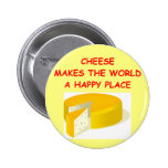 queso pins