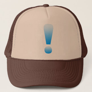 Quest giver Hat