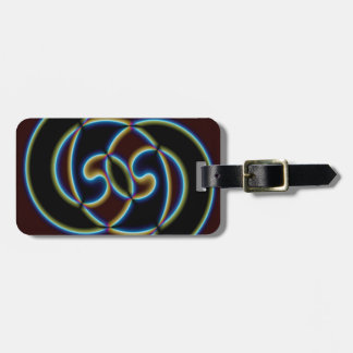 Question Tag For Bags