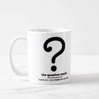 Office Coffee Travel Mugs Zazzle