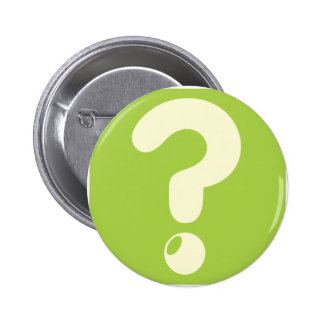 Question Mark Icon Buttons