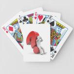 question-mark.jpg cartas de juego