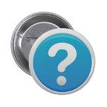 questionMarkIcon Button