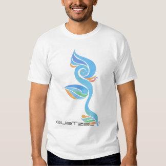 Quetzal Tee Shirt