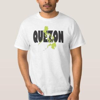 Quezon City, Philippines T-Shirt