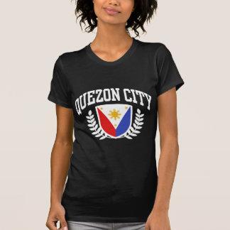 Quezon City T-Shirt
