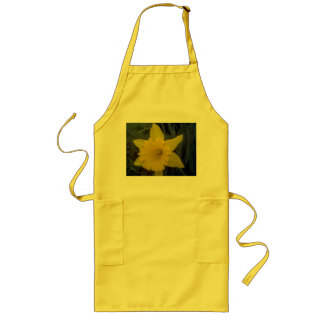 Quick Brown Fox Designs Aprons