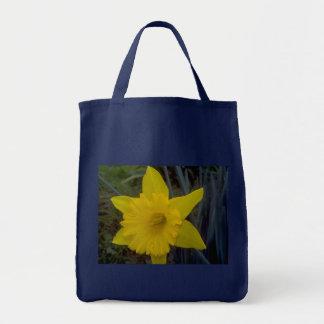Quick Brown Fox Designs Bag