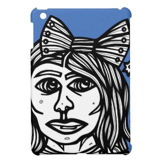 Quick Creative Esteemed Ethical iPad Mini Cases