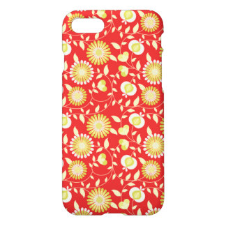Quick Effortless Stirring Victorious iPhone 8/7 Case