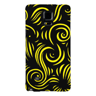 Quick-Witted Yes Attractive Quiet Galaxy Note 4 Case