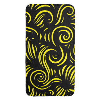 Quick-Witted Yes Attractive Quiet Galaxy S4 Pouch
