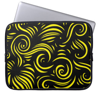 Quick-Witted Yes Attractive Quiet Laptop Computer Sleeves