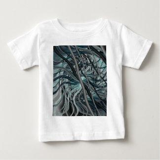 Quicksilver Baby T-Shirt