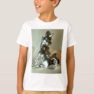 Quicksilver I T-Shirt