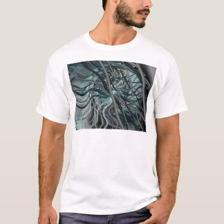 Quicksilver T-Shirt
