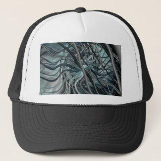 Quicksilver Trucker Hat