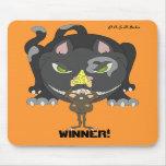 ¿Quién es el ganador REAL? Poshinks Mousepad Alfombrillas De Raton