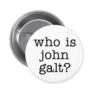 ¿quién es galt de Juan? Pin