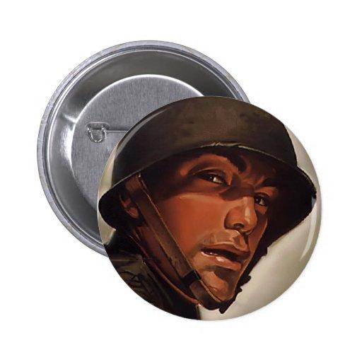 Quién quiere saber alrededor del botón pin