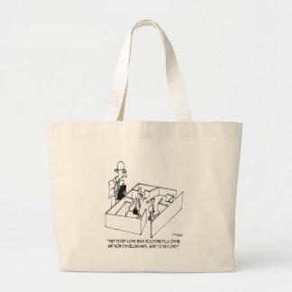 Quiera comprar un mapa bolsas
